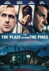 The Place Beyond the Pines - (c) 2013 Studiocanal