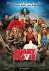 Scary Movie 5 - (c) 2013 Constantin Film Verleih