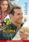 Aloha - Die Chance auf Glück - (c) 2016 20th Century Fox Germany