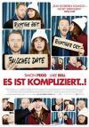 Es ist kompliziert ..! - (c) 2016 Studiocanal