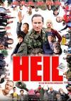Heil - (c) 2016 X-Verleih AG