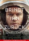 Der Marsianer - Rettet Mark Watney - (c) 2016 20th Century Fox Germany